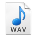 play wav files in Flash with AS3