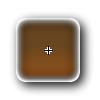 Selected generic block image
