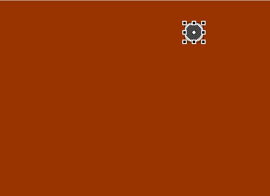 add_button_component