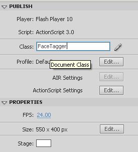 document_class