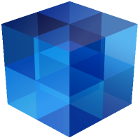 Fdt cube
