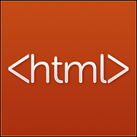 Beginner html tutorial
