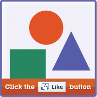 Facebookfanbonus