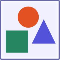 Graphic symbol
