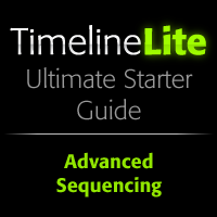 Timelinelite ultimatestarterguide part5