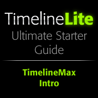 Timelinelite ultimatestarterguide part6