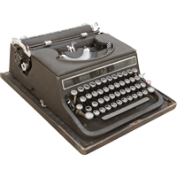 Typewriter as3 flash