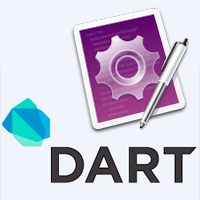 Preview for Quick Tip: Configuring TextMate for Dart Coding