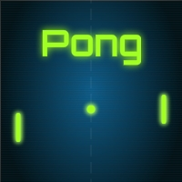 Preview for Learn CreateJS by Building an HTML5 Pong Game