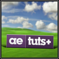 Aetuts preview 6 presets