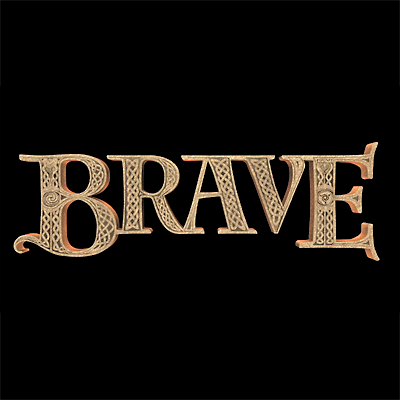 Aetuts preview brave 400x400