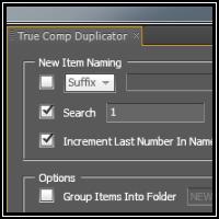Aetuts preview comp duplicator
