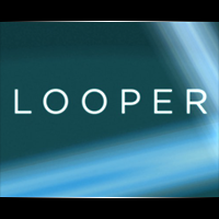 Aetuts preview looper