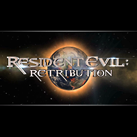 Aetuts preview resident evil retribution