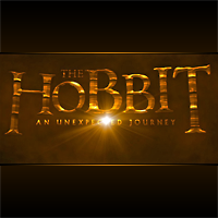 Aetuts preview the hobbit