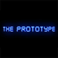 Preview for Tuts+ Hollywood Movie Title Series: The Prototype