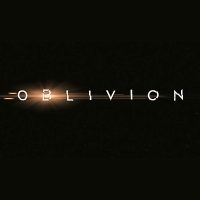 Aetuts retina oblivion