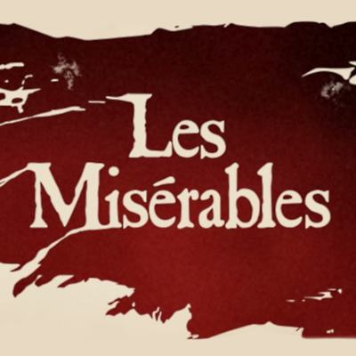 Preview for Tuts+ Hollywood Movie Title Series: Les Miserables