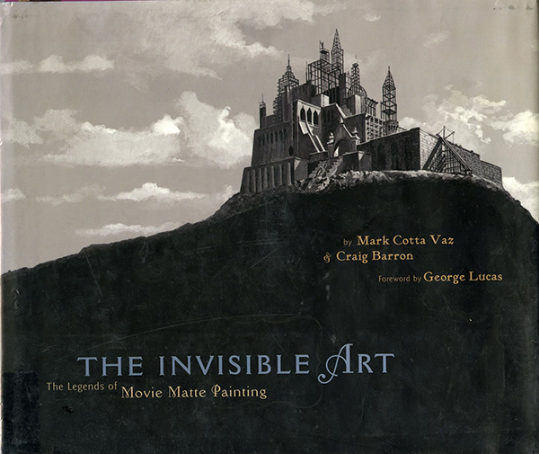 Invisible_Art_cover