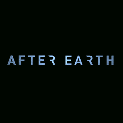 Preview for Tuts+ Hollywood Movie Titles Series: After Earth