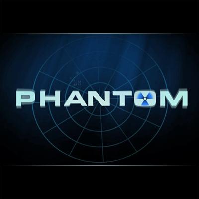 Aetuts preview phantom 400x400