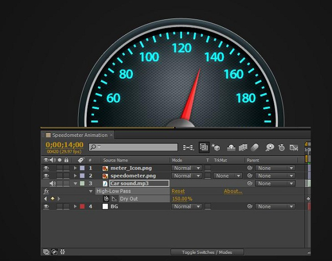 speedometer-increase-speed
