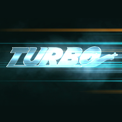 Aetuts preview turbo 400x400