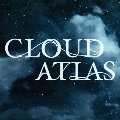 The Hidden Spirituality of Cloud Atlas Aetuts_Preview_Cloud_Atlas_400x400
