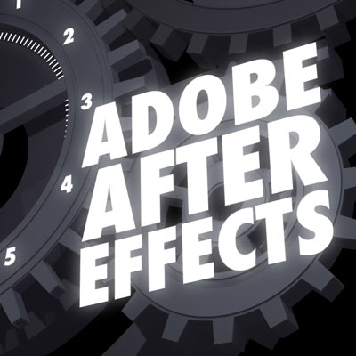 Preview for Creating Meshing 3D Gears with Expressions in After Effects