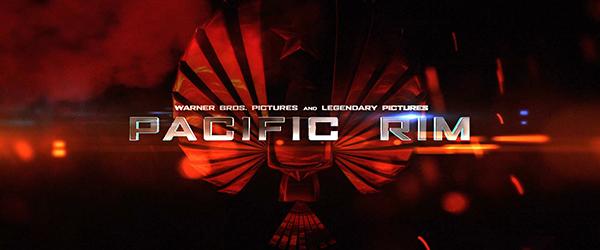 Pacific Rim V2