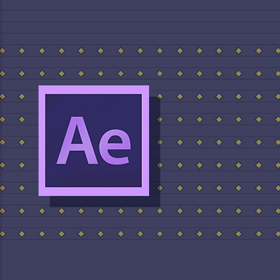 Preview for Welcome to After Effects: Animation, Pre-Compositing, and Nesting
