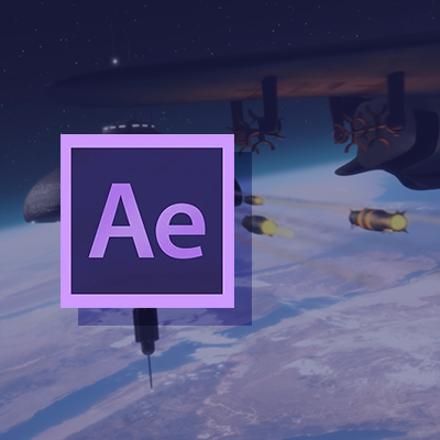 Aetuts retina welcome to after effects episode4