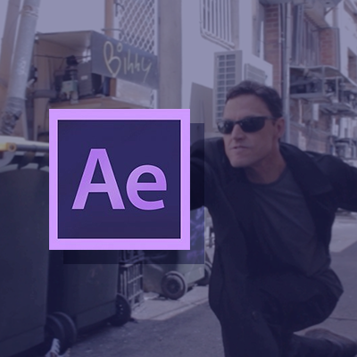 Preview for Welcome to After Effects: Color Correction