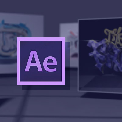 Preview for Welcome to After Effects: 3D, Tracking, and Stabilization