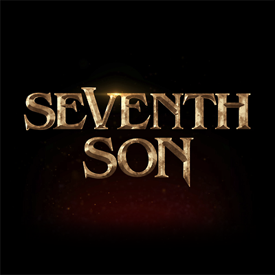 Aetuts preview seventh son 400x400