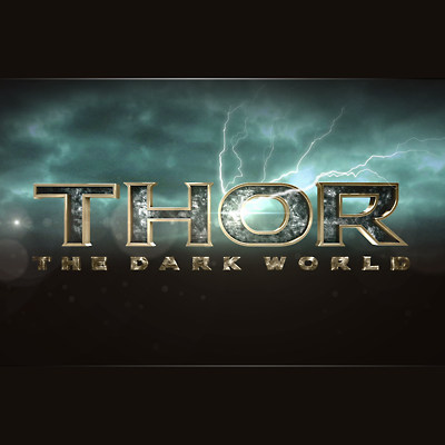 Tuts retina thor the dark world