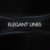 Preview for How to Create Glowing Elegant Lines
