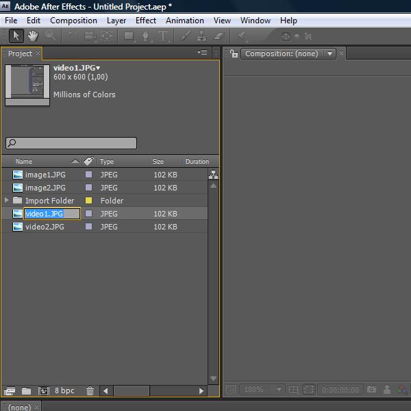 Adobe After Effects Cs4 Manual Pdf
