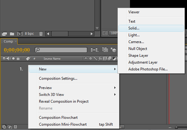 powerpoint how to make something appear then disappear