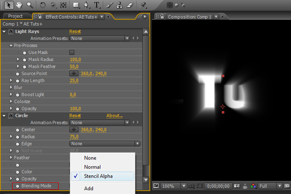 how to make text look scratched ae