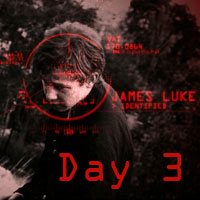 Preview for Terminate Your Footage With Expressions – Day 3