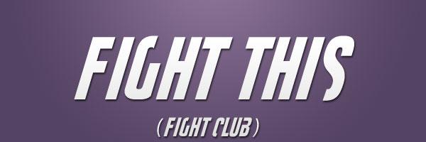 العالمية الاخبارية   13-Fight-Club.jpg