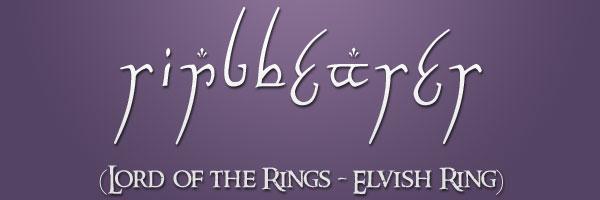 العالمية الاخبارية   17-Elvish-Ring.jpg