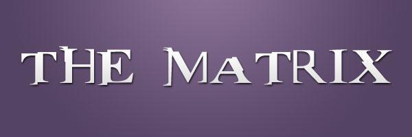 العالمية الاخبارية   19-Matrix.jpg