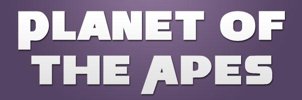 العالمية الاخبارية   21-Planet-of-the-Ape