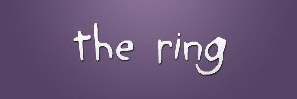 العالمية الاخبارية   22-The-Ring.jpg
