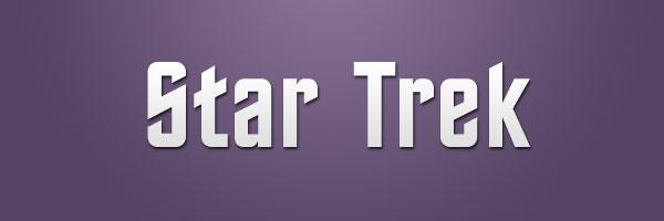 العالمية الاخبارية   24-Star-Trek.jpg