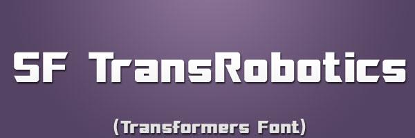 العالمية الاخبارية   27-Transformers.jpg