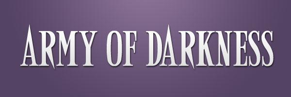 العالمية الاخبارية   31-Army-Of-Darkness.