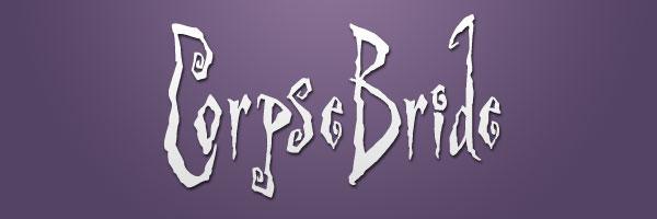 العالمية الاخبارية   33-Corpse-Bride.jpg